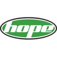 Sticker HOPE 3