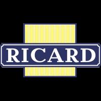 Ricard 2