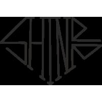 Sticker Shinee