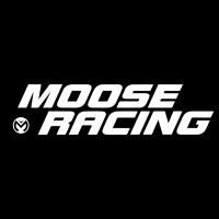 Sticker MOOSE RACING