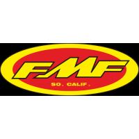 Sticker FMF