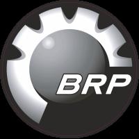 Autocollant BRP