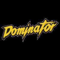 autocollant HONDA_DOMINATOR