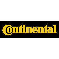 Autocollant Continental