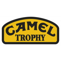 camel trophy