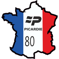 Stickers Somme (Picardie)