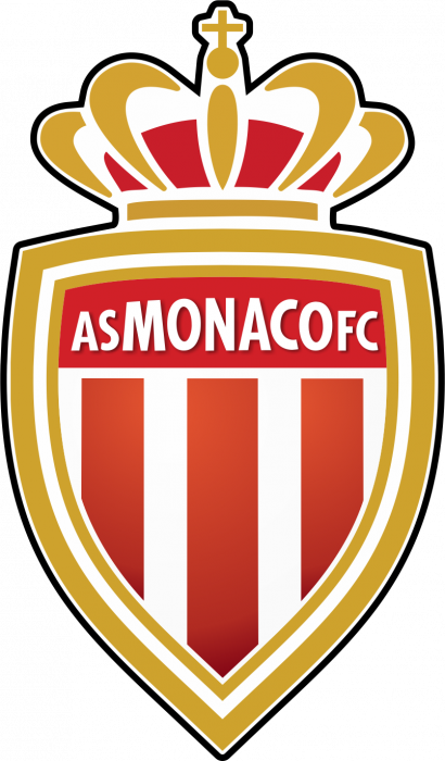 as monaco reflfcemonaco mpa d233co