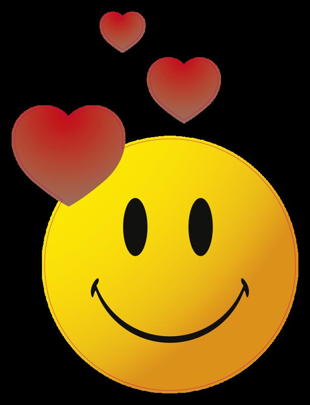 Autocollants smiley 6 mpa d co - Smiley a imprimer gratuit ...