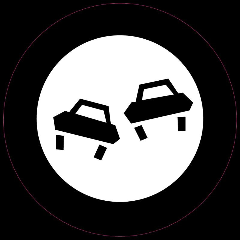 panneau bomb interdiction de doubler mpa d co. Black Bedroom Furniture Sets. Home Design Ideas