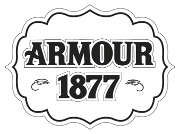 armour - Stickers Boissons