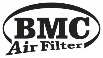 stickers BMC Air Filter - Stickers Accessoires