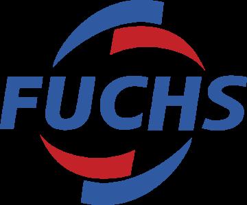 Autocollants Fuchs - Autocollants Logos Racers